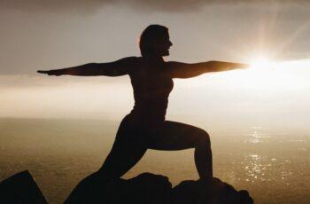 Yoga Fundamentals High School