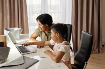 Benefits of Private Online Schools Worldover