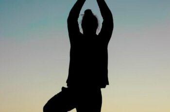 Yoga Fundamentals Middle School