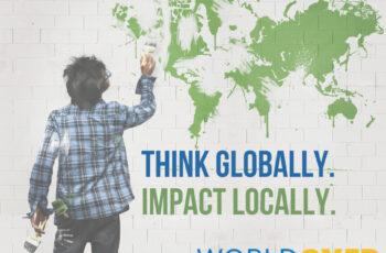 Worldover International School