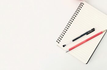 How to Sharpen Your Study Skills