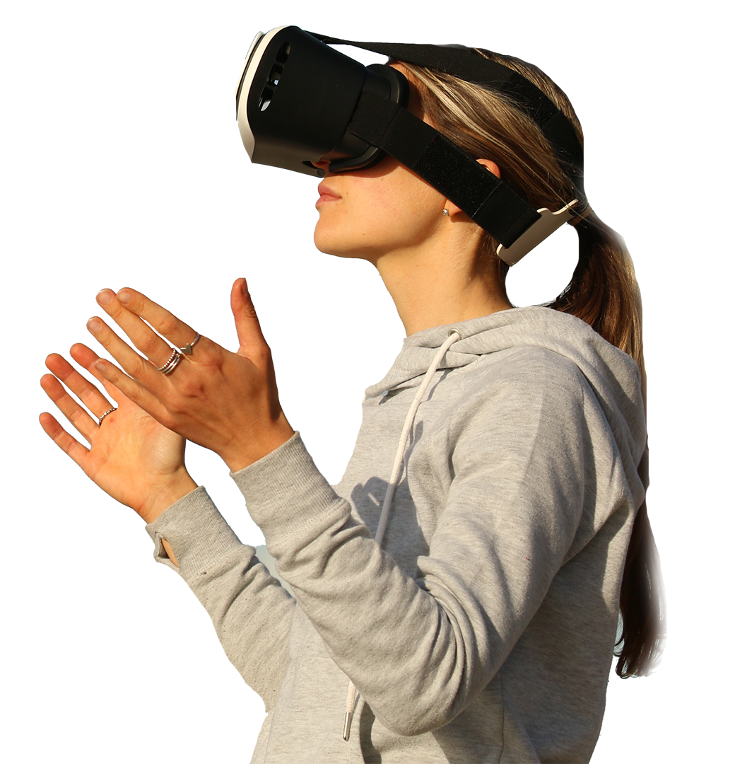 VR Learning