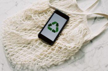 Worldover International Recycling