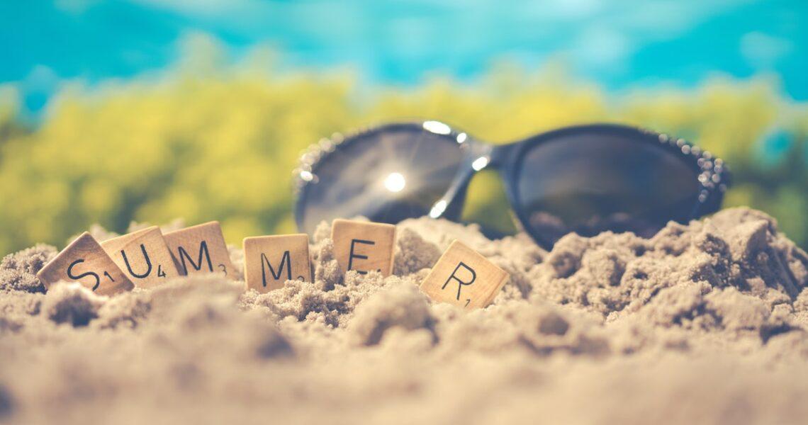 Summer Activities Worldover International School