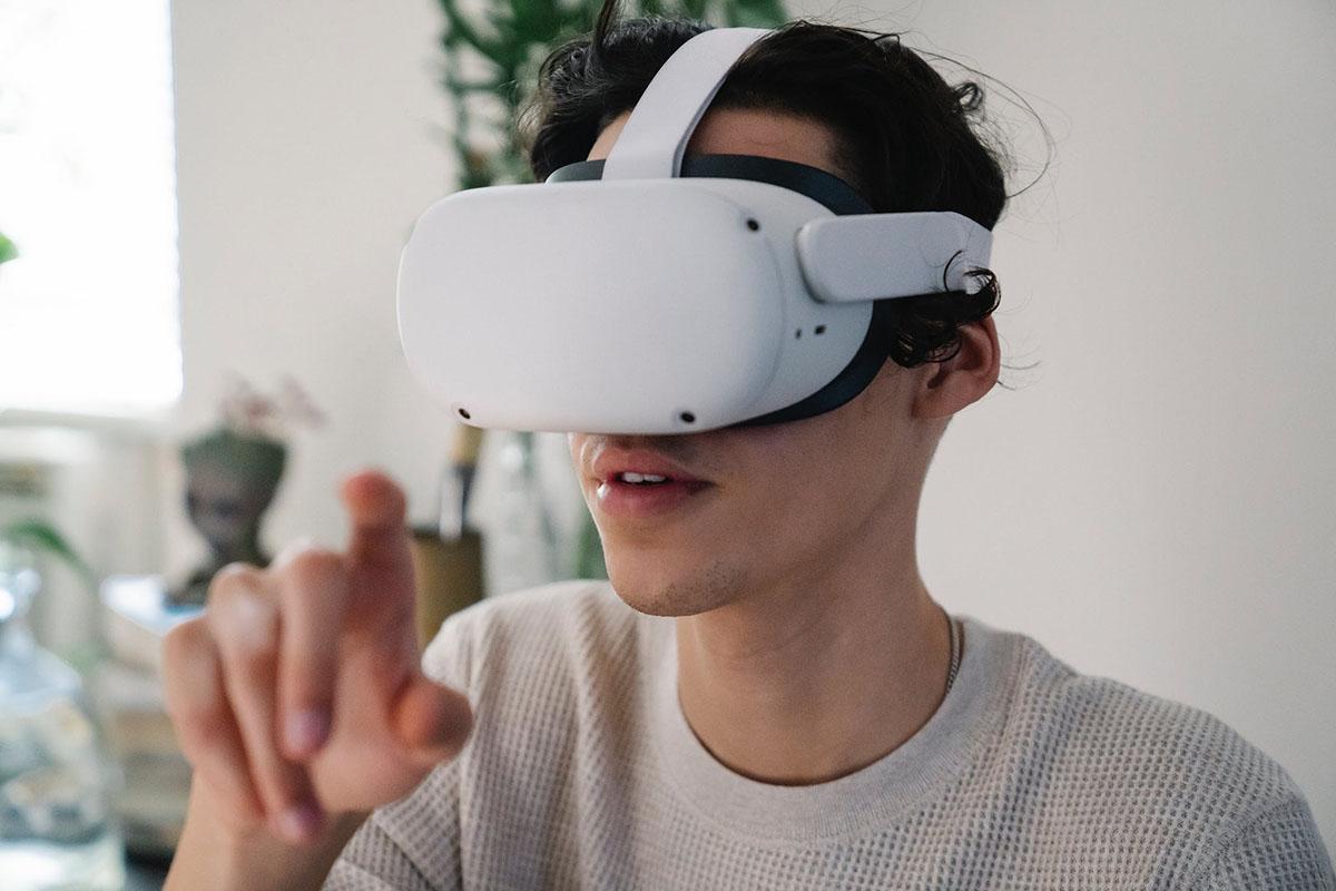 VR Lab